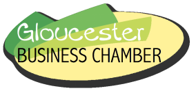 Gloucester Business Chamber